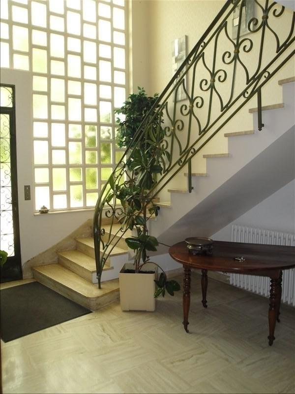Deluxe sale house / villa Niort 519000€ - Picture 5