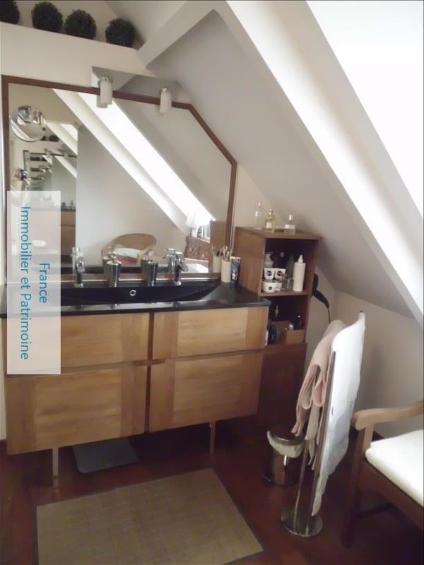 Sale house / villa Sartrouville 679250€ - Picture 7