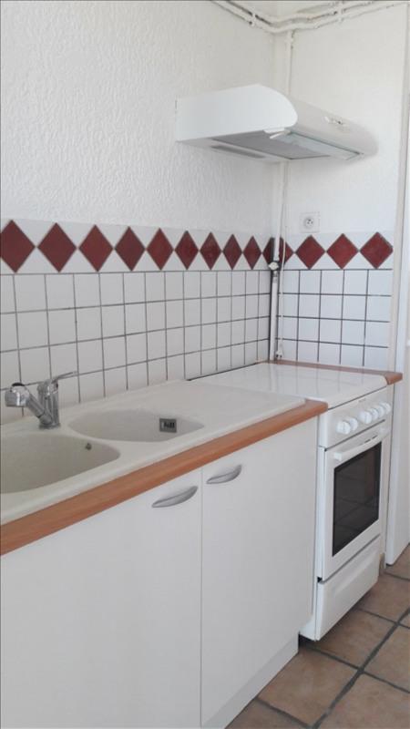 Venta  apartamento La seyne sur mer 114500€ - Fotografía 8