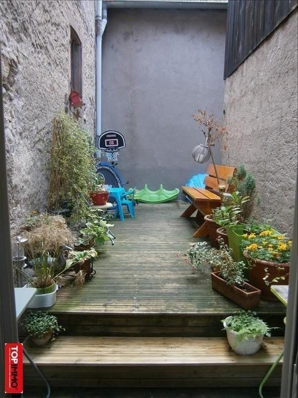 Location appartement Turckheim 730€ CC - Photo 4