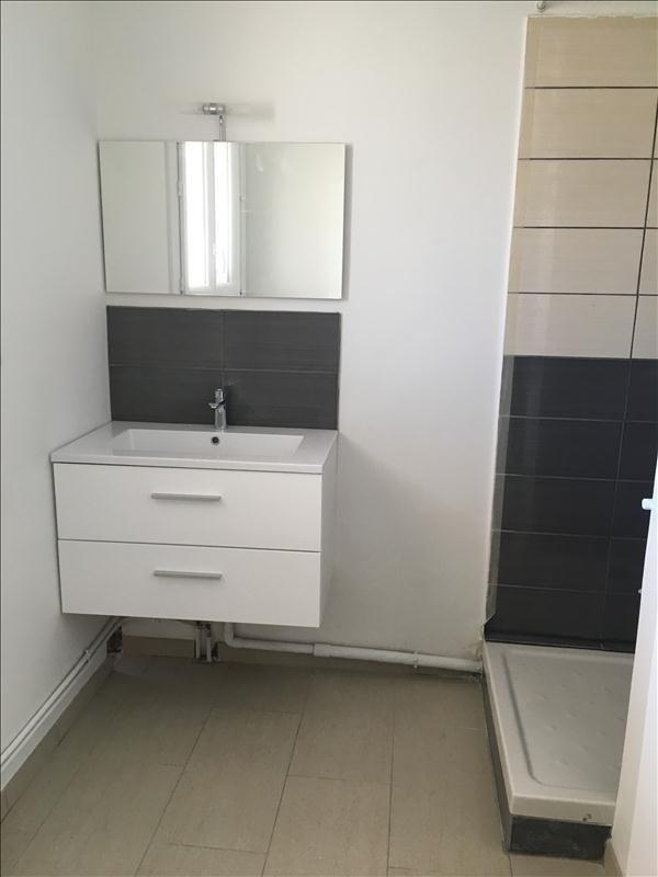 Alquiler  apartamento Toulon 700€ CC - Fotografía 5