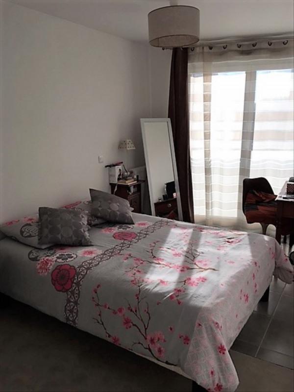 Vente appartement Romainville 320000€ - Photo 4