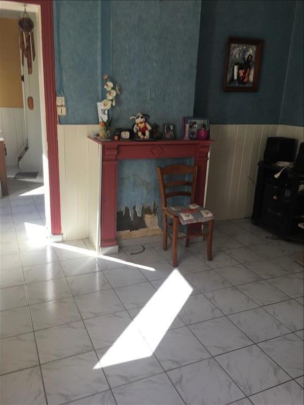 Sale house / villa Biache st vaast 52250€ - Picture 3