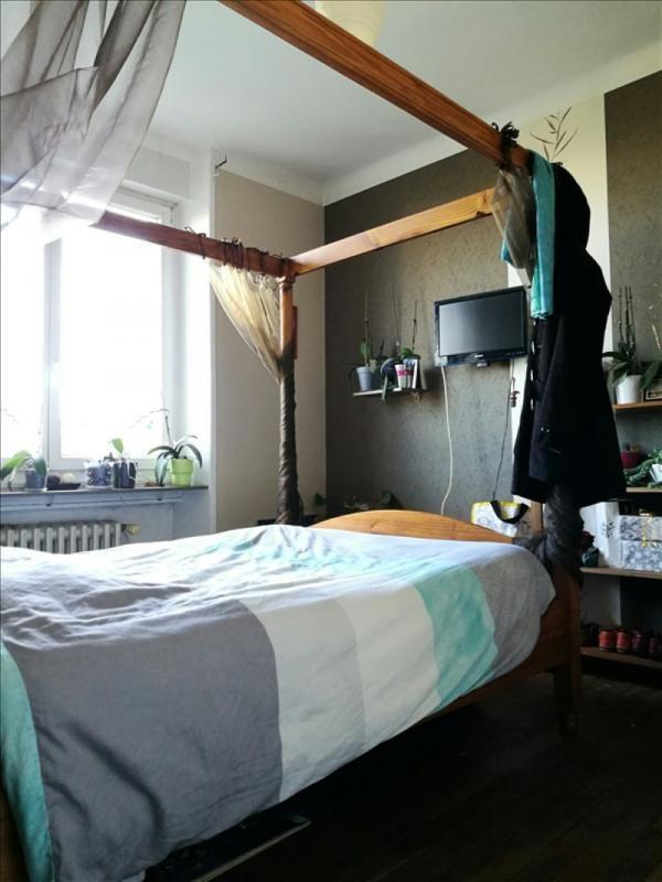 Sale house / villa Brest 217900€ - Picture 3
