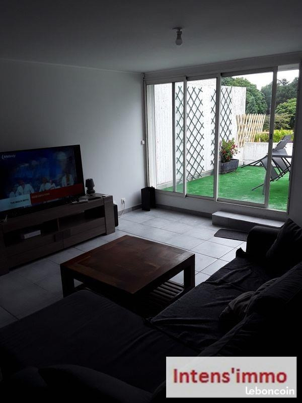 Vente appartement Valence 146500€ - Photo 5