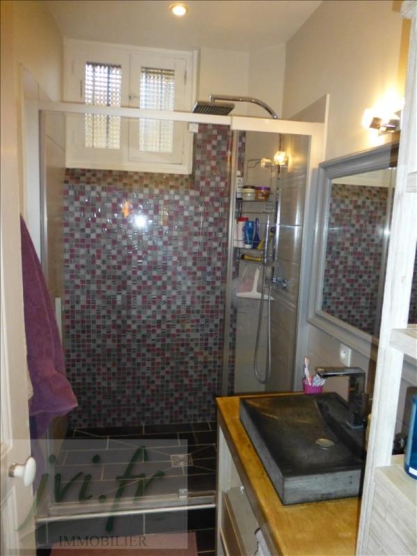 Vente appartement Enghien les bains 320000€ - Photo 5