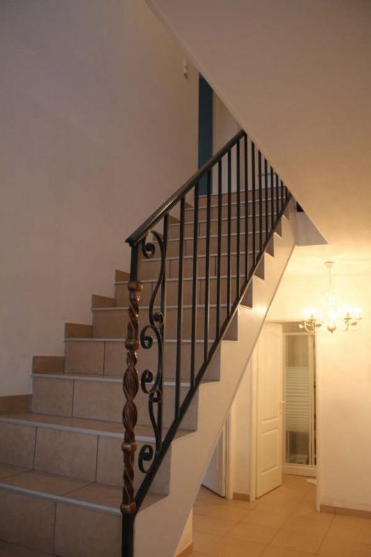 Verhuren  huis Rambouillet 1400€ CC - Foto 4