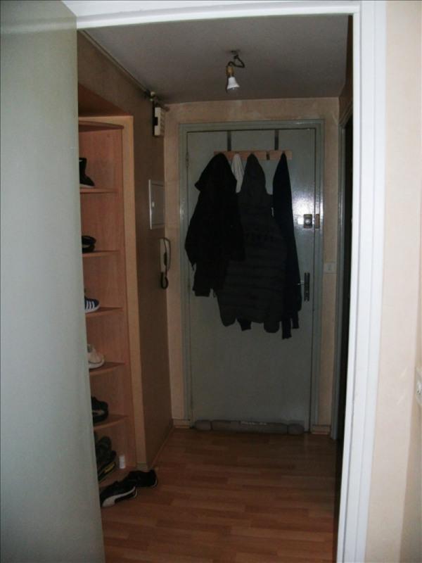 Vente appartement Perigueux 54000€ - Photo 6