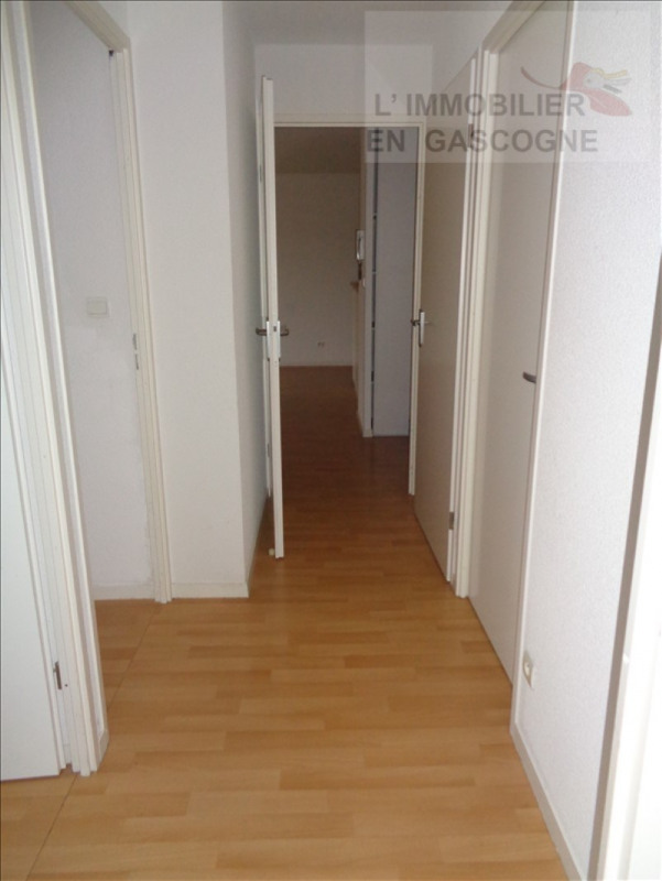 Vente appartement Auch 75 000€ - Photo 5