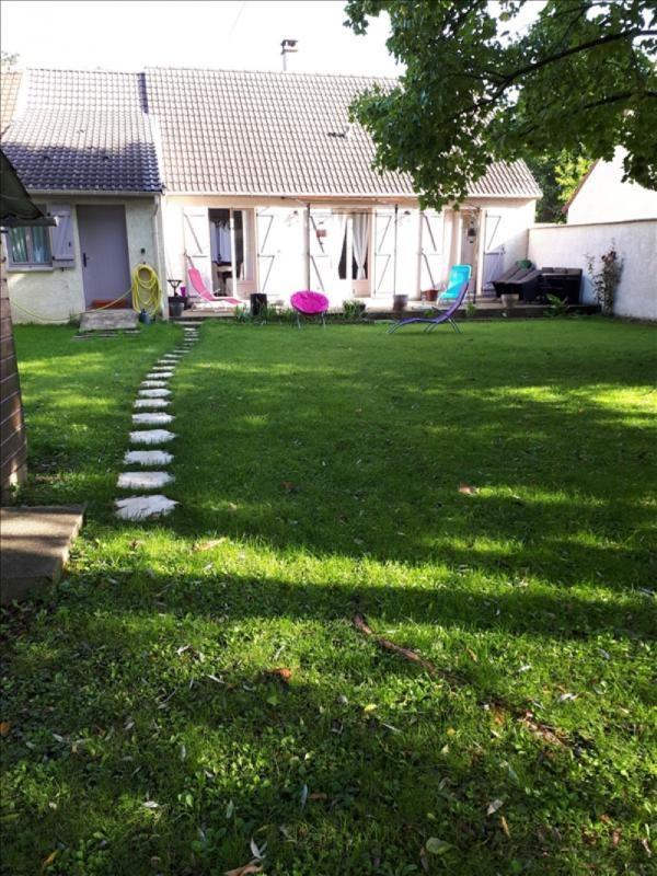 Sale house / villa Lardy 287000€ - Picture 3