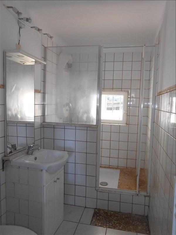 Location appartement Les pennes mirabeau 700€ CC - Photo 4