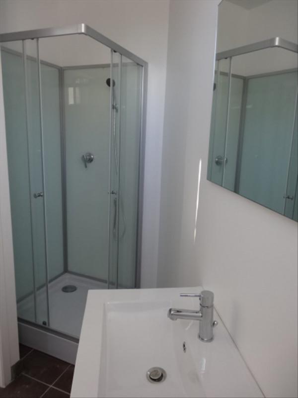 Location appartement Moulins 390€ CC - Photo 5