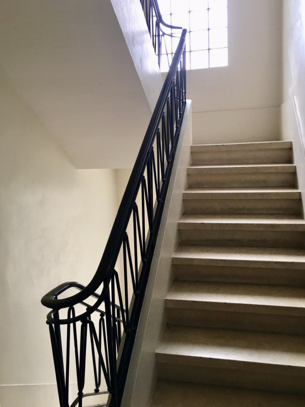 Sale apartment Bordeaux 348 000€ - Picture 7