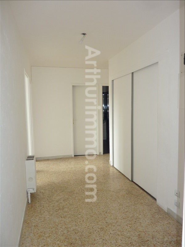 Rental apartment Frejus 762€ CC - Picture 5