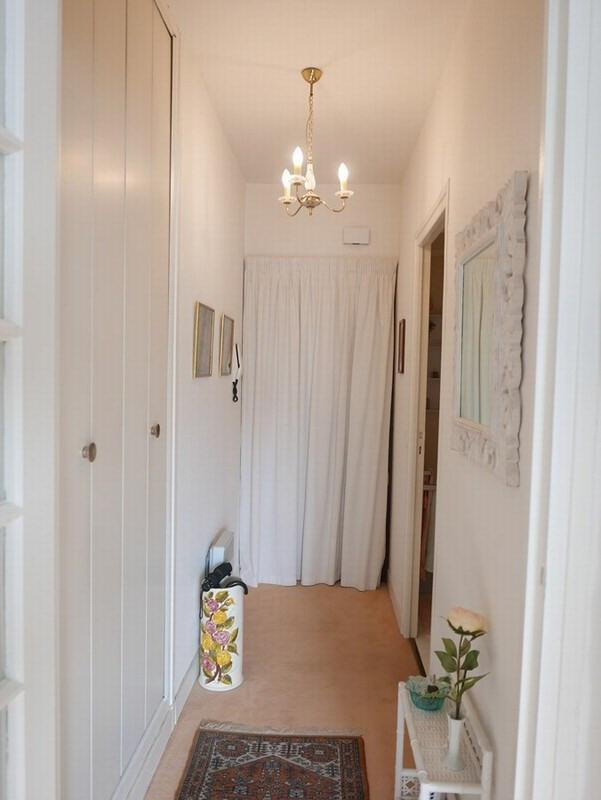 Verkauf wohnung Deauville 98100€ - Fotografie 10