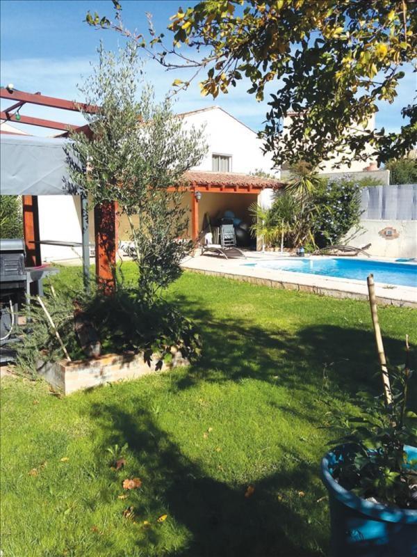 Venta  casa Poussan 409000€ - Fotografía 2