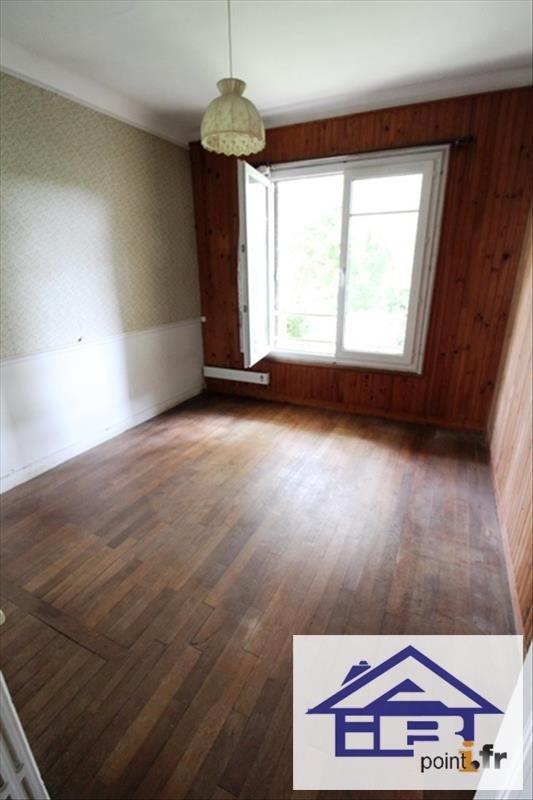 Vente maison / villa Mareil marly 420000€ - Photo 5