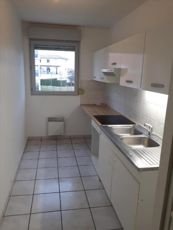 Location appartement Castanet tolosan 686€ CC - Photo 4