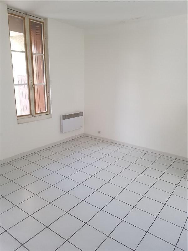 Location appartement Cenon 630€ CC - Photo 2