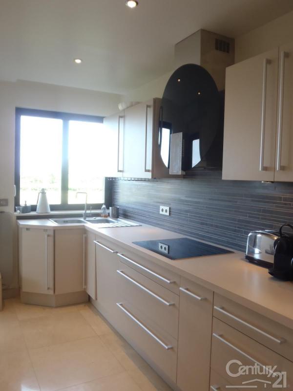 Immobile residenziali di prestigio appartamento Deauville 899000€ - Fotografia 4