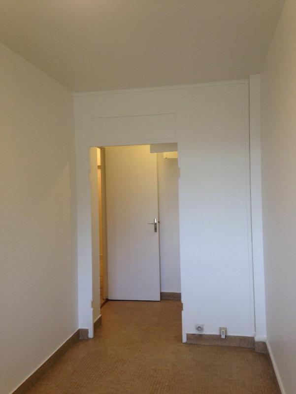 Rental apartment Montreuil 950€ CC - Picture 7