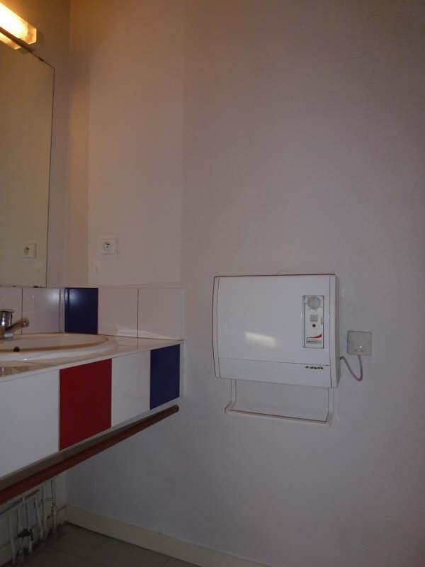 Rental apartment Toulouse 423€ CC - Picture 10