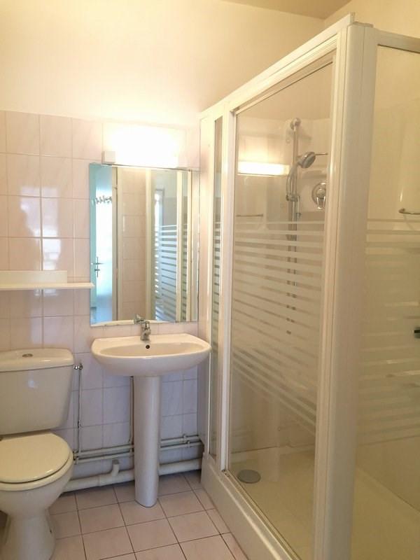 Rental apartment Caen 1000€ CC - Picture 9