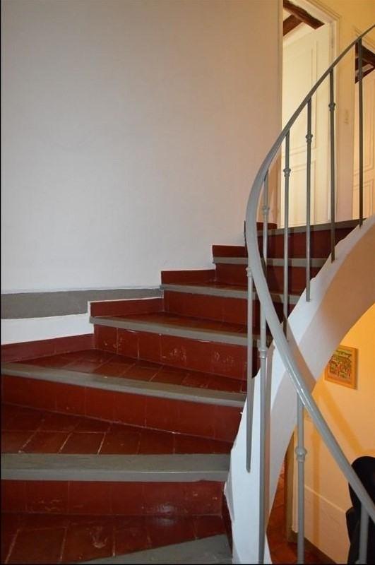 Vente maison / villa Morieres les avignon 406000€ - Photo 3