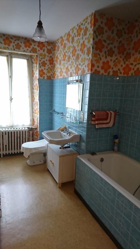 Vente maison / villa St amans soult 120000€ - Photo 5
