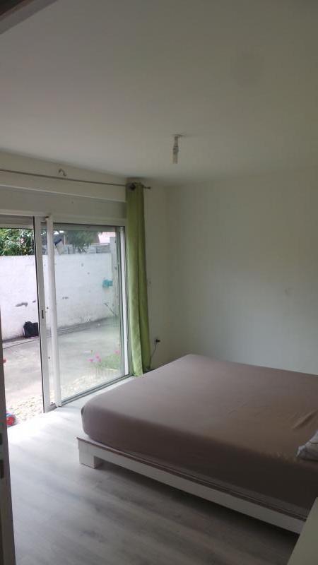 Vente maison / villa St louis 252000€ - Photo 4
