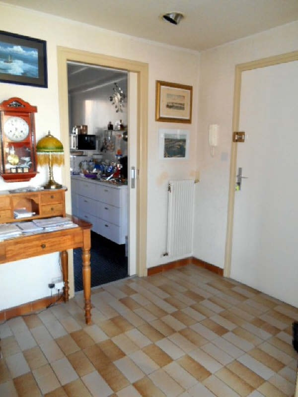 Sale apartment Port vendres 240 000€ - Picture 4