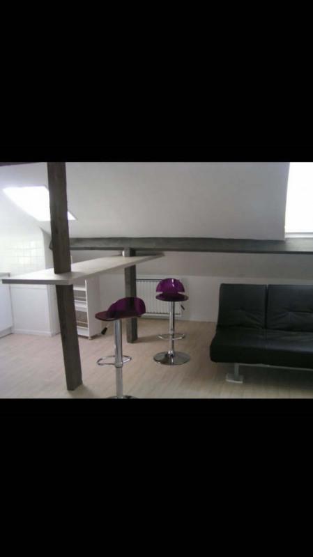 Produit d'investissement immeuble Limoges 338000€ - Photo 9