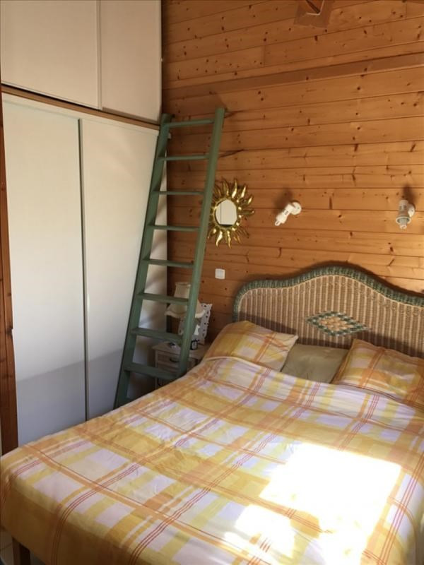 Vente maison / villa Bias 133000€ - Photo 6