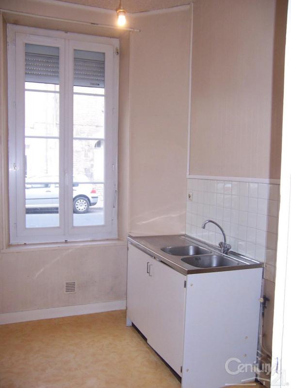 Location appartement Caen 440€ CC - Photo 3