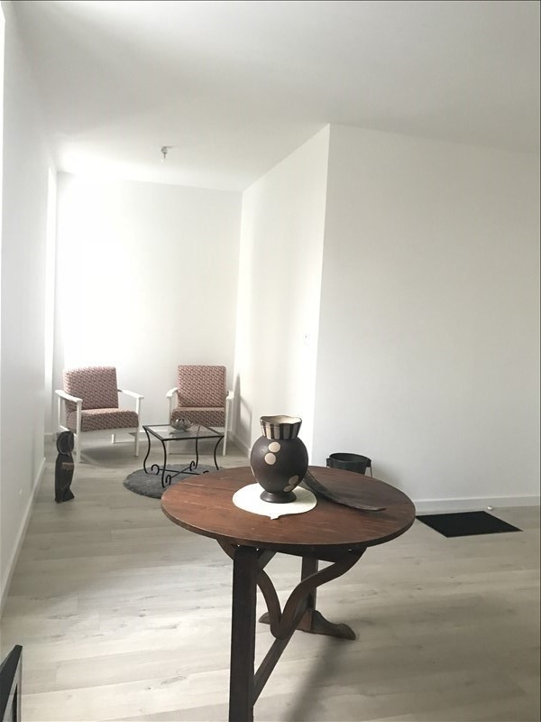 Rental apartment Orly 900€ CC - Picture 2