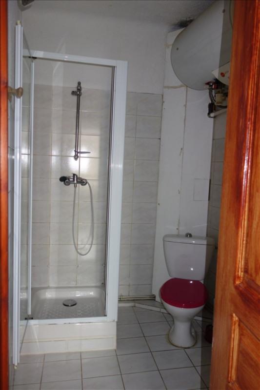 Verhuren  appartement La farlede 460€ CC - Foto 4