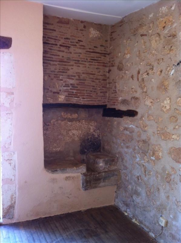 Rental house / villa St pierre de cole 475€ CC - Picture 9