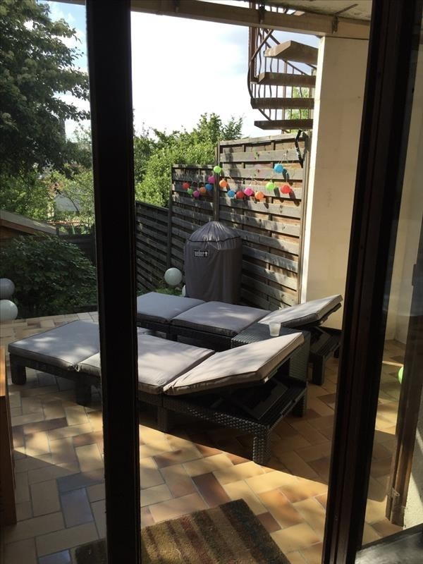 Location appartement L hay les roses 920€ CC - Photo 2