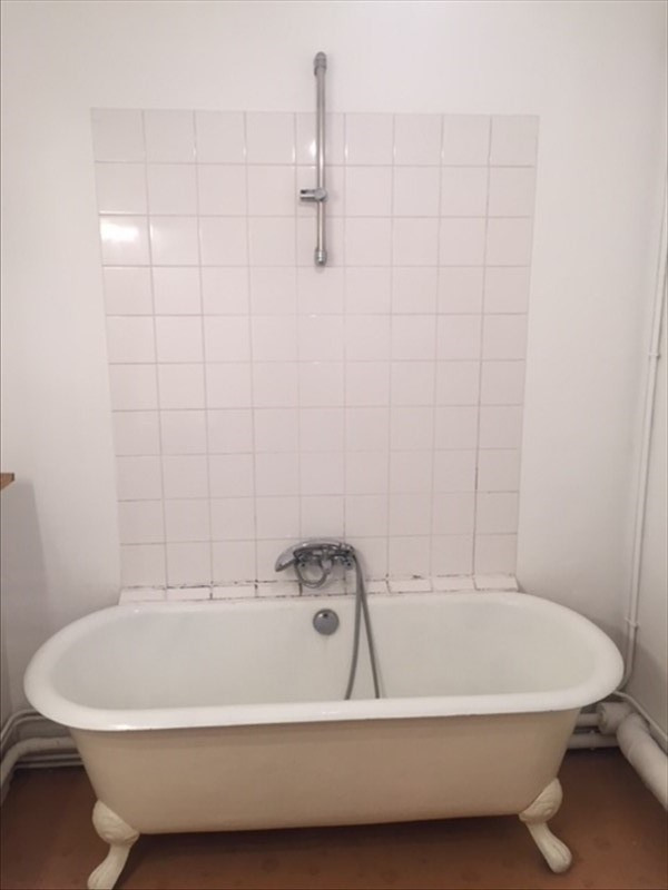 Location appartement Toulouse 816€ CC - Photo 10