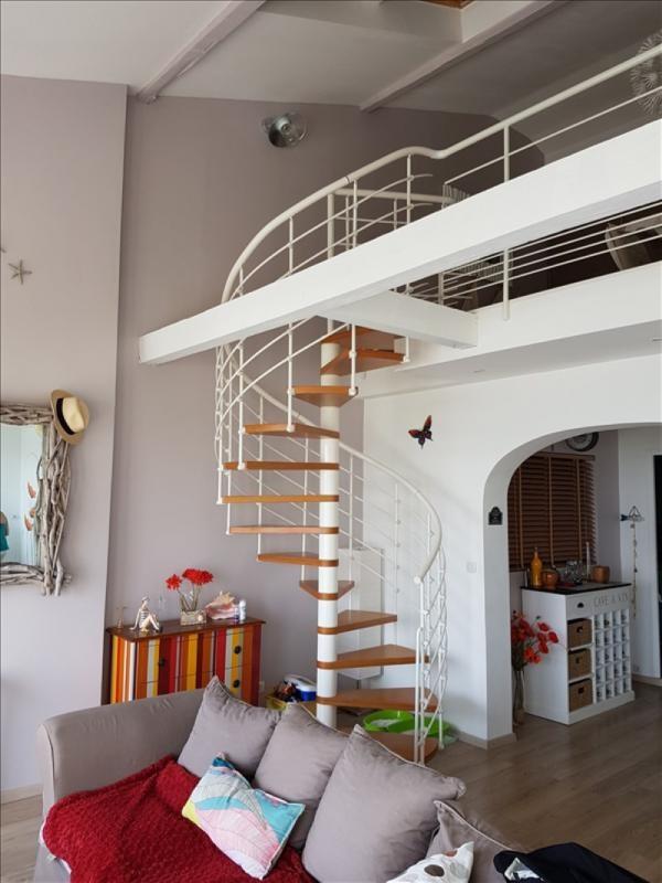 Vente de prestige appartement Bandol 936000€ - Photo 3