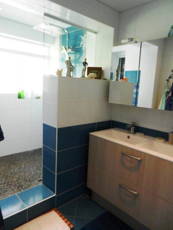 Sale apartment Le mans 303000€ - Picture 6