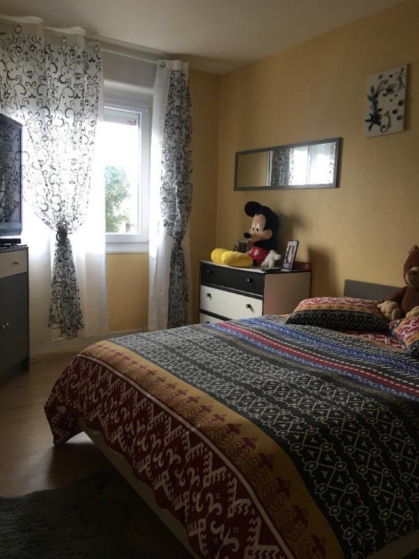 Vente maison / villa Colmar 327000€ - Photo 4