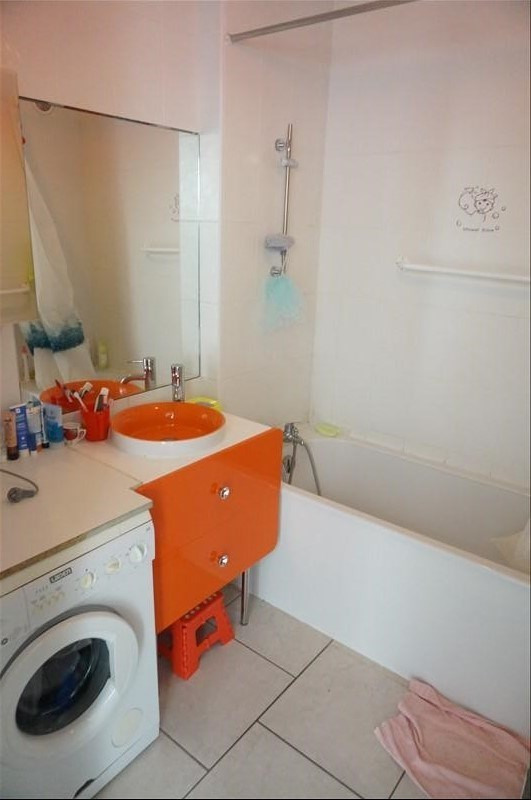 Vente appartement Toulouse 127 000€ - Photo 6