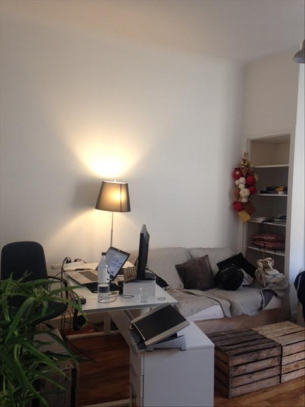 Rental office Paris 8ème 6250€ HT/HC - Picture 4