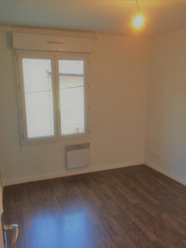 Location appartement Argenteuil 701€ CC - Photo 6