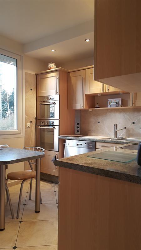 Vente maison / villa Quimper 269000€ - Photo 2