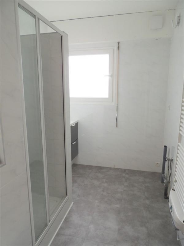 Vente appartement Ferney voltaire 280000€ - Photo 6