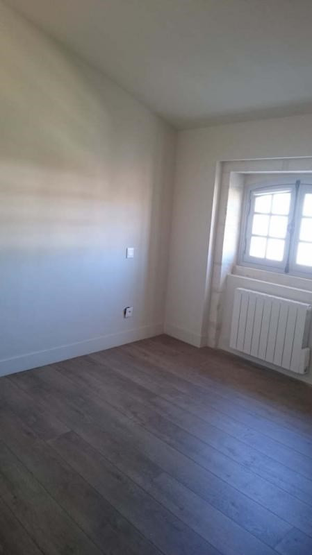 Location appartement Nimes 990€ CC - Photo 9
