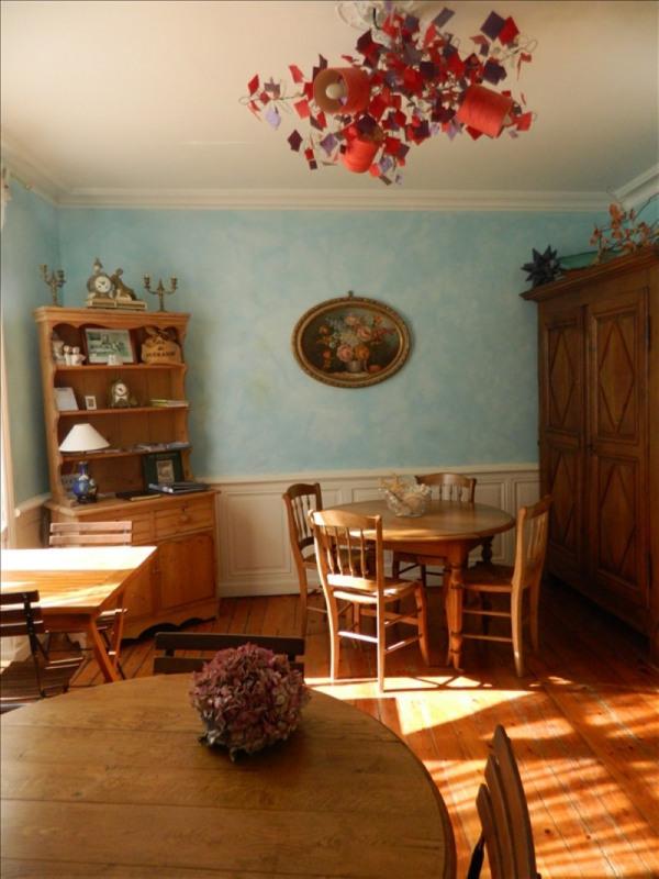 Vente de prestige maison / villa Le pouliguen 833910€ - Photo 3