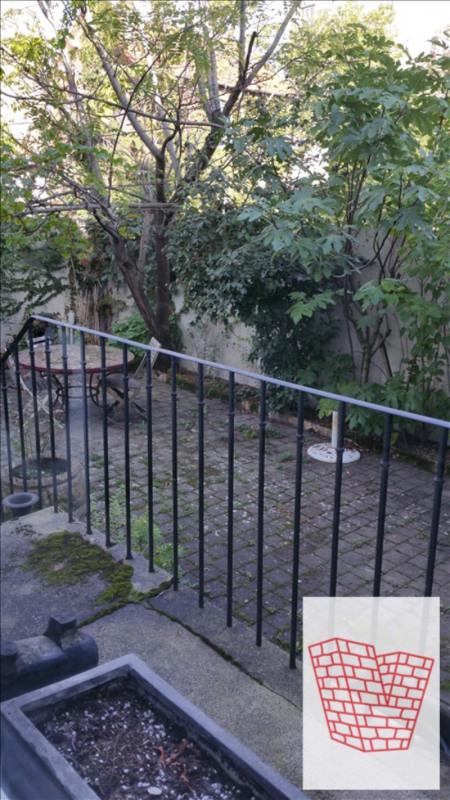 Vente loft/atelier/surface Colombes 950000€ - Photo 7